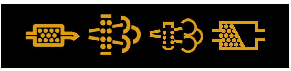 icons_yellow